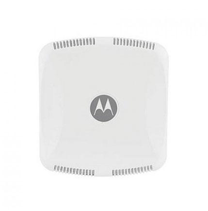 Motorola AP6522
