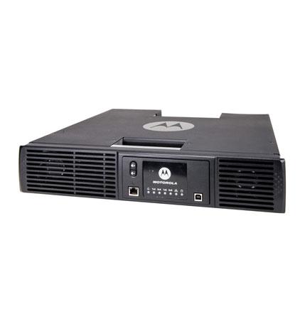 SLR8000 ripetitore DMR Motorola Solutions