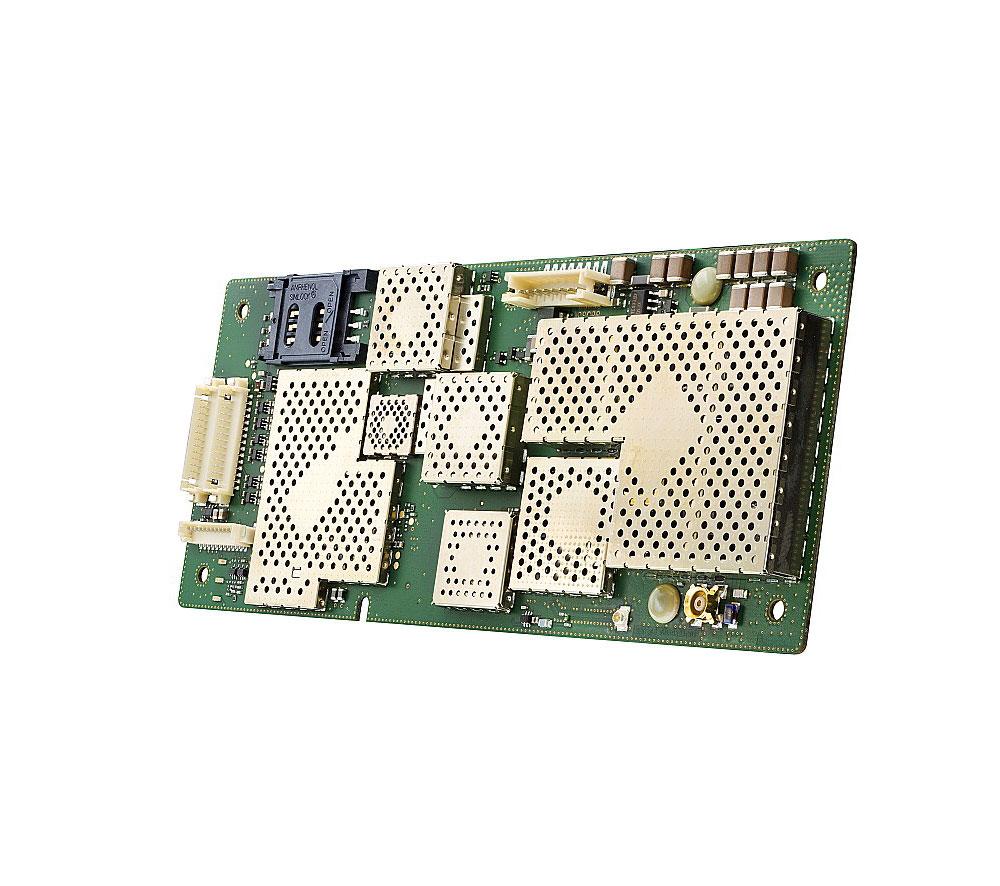TDM880i data module