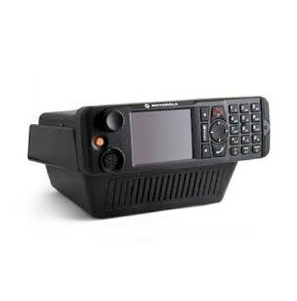 Radio Veicolare TETRA serie MTM5000